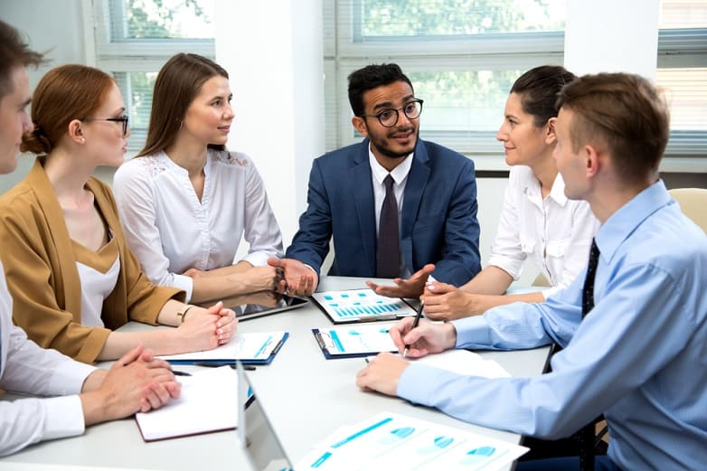 Best Business and Leadership Summer Programs For High School Students