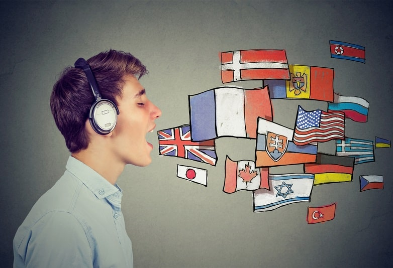 Best Foreign Language Summer Programs For High School Students