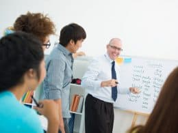 Best Online TEFL Certificate Programs