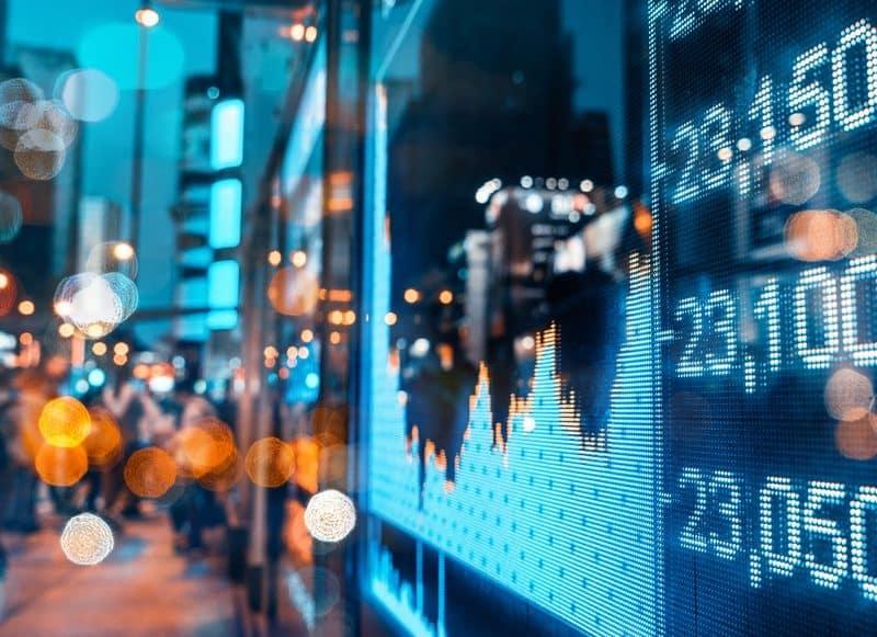 Best Undergraduate Finance Programs
